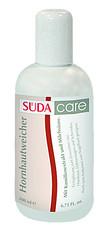 Sueda Callus Softener 200 ml - Změkčovadlo na hrubou kůži