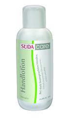 Sueda Hand lotion 500 ml – Ochranný balzám na ruce