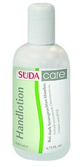 Sueda Hand lotion 200 ml – Ochranný balzám na ruce