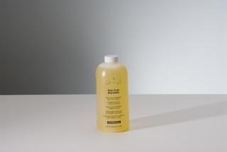 Gerards Olivový olej na pokožku 500 ml - Fluid Olive Oil