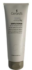 Gerards Gentle Scrub 250 ml - Očišťující gel s mikro granulemi