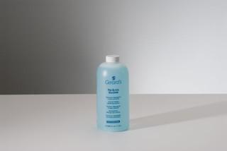 Gerards Pre-Glycol 10% glykolové kyseliny, pH 3,8 500 ml