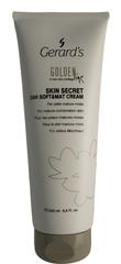 Gerards Skin Secret 250 ml - Hydratační zmatňující krém pro smíšenou až mastnou pleť
