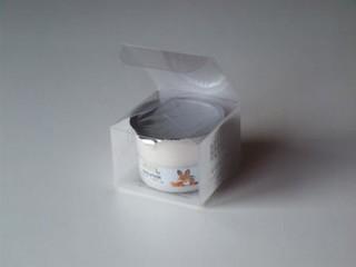 Gerards Evolution 50 ml Refill - Náplň-Zklidňující krém na kuperózu