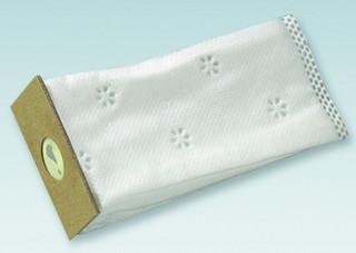 Sueda Prachový sáček - mikrovlákno 5 ks