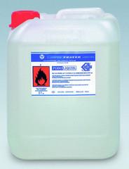 Sueda Alkoholický roztok do brusky 5 l - Podo-Liquid