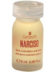 GERARD´S NARCISO Sérum na akné 8 ml