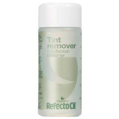 RefectoCil Tint Remover 100 ml - Odstraňovač skvrn z pokožky