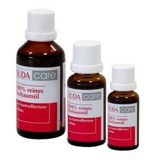 Sueda Čajovníkový olej 10 ml - Pure Tea Tree Oil
