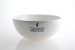 Miska Gerards XL
