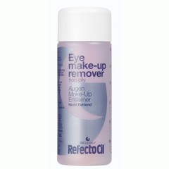 RefectoCil Eye Make-Up Remover - Odličovač