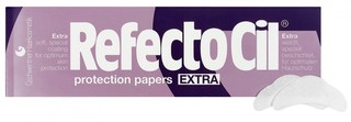 RefectoCil - Papírky pod oči 80ks