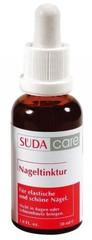 Sueda Sérum na plíseň nehtů 30 ml - Nail Tincture