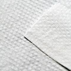 Jednorázové prostěradlo nepropustné, řezané, netkaná textilie, 70cmx200cm, 30gr, 1ks