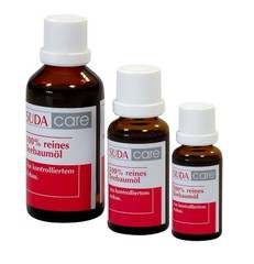 Sueda Čajovníkový olej 20 ml - Pure Tea Tree Oil