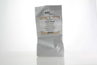 Gerards SoySoy Soy and Rice Blend Rýžovo Sójová směs 500g