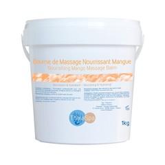 Thalaspa Nourishing Mango Massage a Balm 1Kg