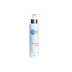 Thalaspa Leg Gel Chladivý gel na nohy 150 ml