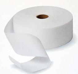 Depilační papír v roli 70m/7cm