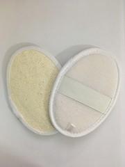 Gerard´s SOAP DREAM Hypoalergenní mycí houba 2 ks
