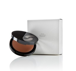 Gerards Bronzer Powder