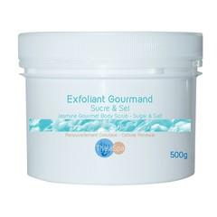 Thalaspa Jasmine Gourmet Body Scrub 500 g