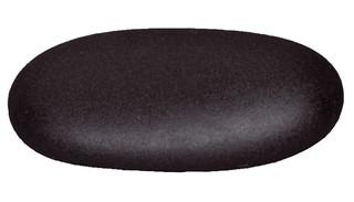 Lávové kameny premium 10-12 cm 1 Ks