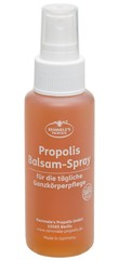 Propolis Balsam-Spray 80 ml