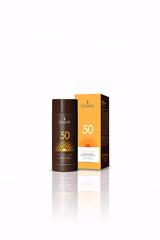 PUNTA ALA Opalovací hydratační krém SPF50 200 ml